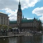 Rathaus_seitlich