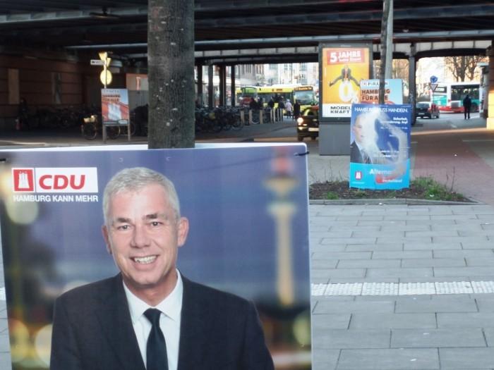 B rgerschaftswahl 2015 archive elbmelancholie - Inga zimmermann ...
