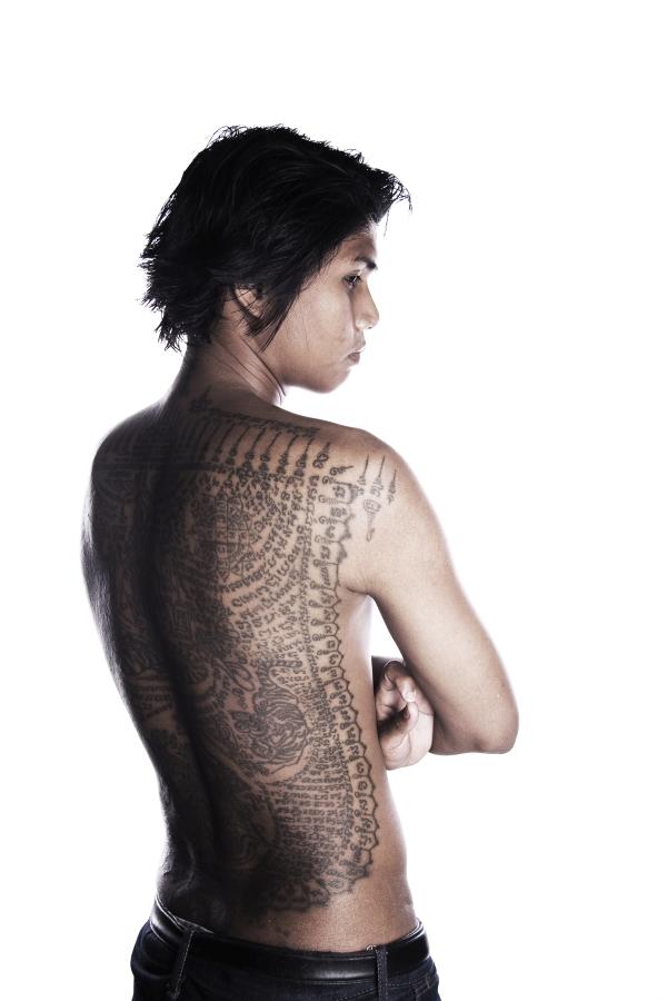 MKG_Tattoo_Num_Thailand