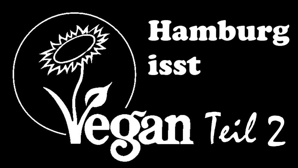 Hamburg isst vegan