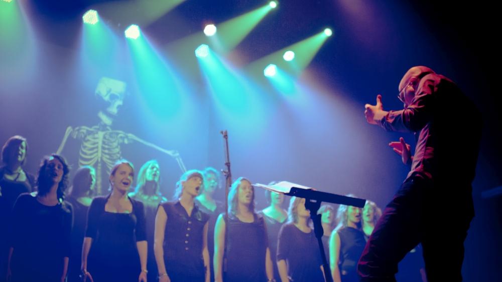 Konzerte In Hamburg