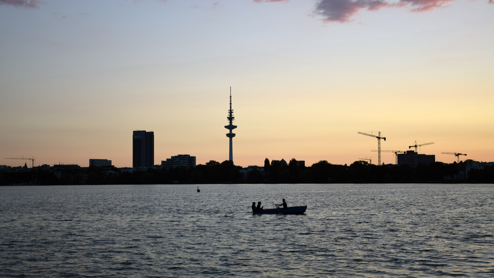 Alster_Boot_1000
