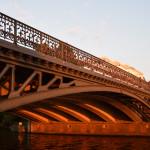 Alsterbrücke_1000