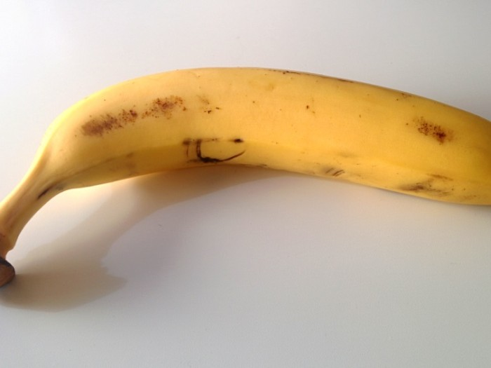 Bananenreifer2