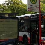 Metrobus_M6