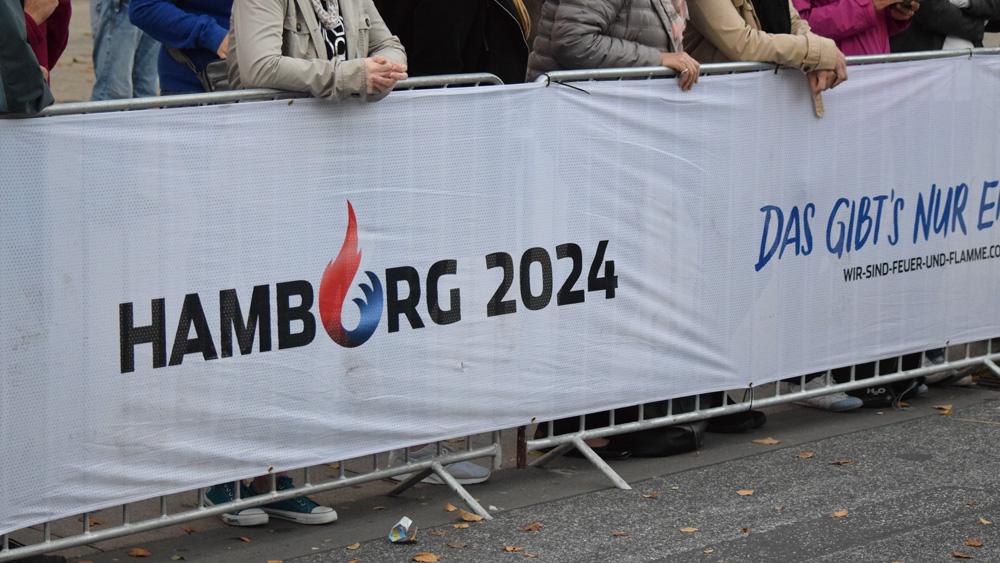 Olympia_Hamburg_Bande