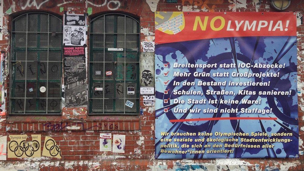 NOlympia_Credit_st-bergweh.de