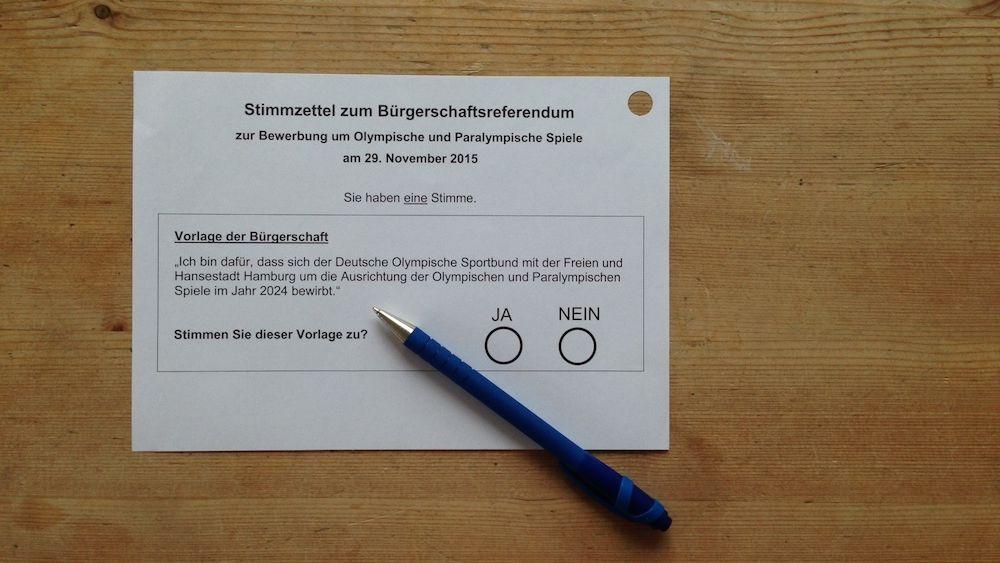 Stimmzettel_Olympia-Referendum_Credit_st-bergweh.de