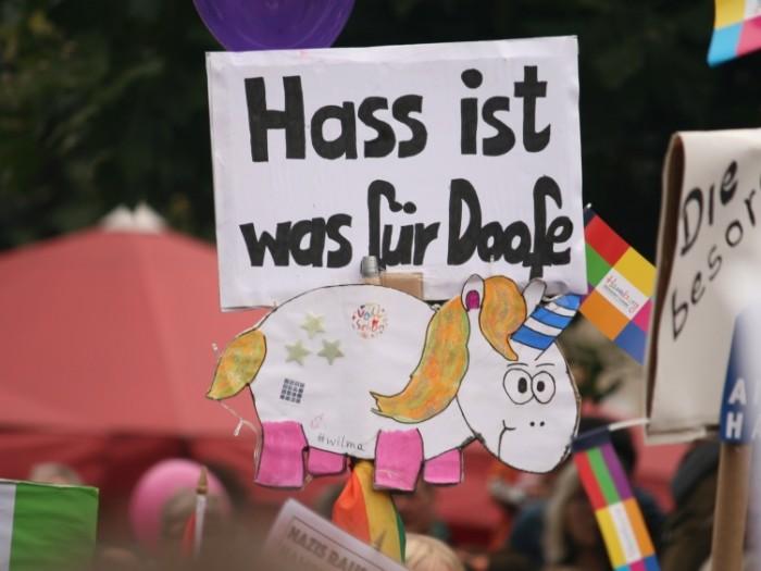 Hass_doofe