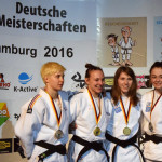 Judo-DM_NiekeNordmeyer-Siegerehrung