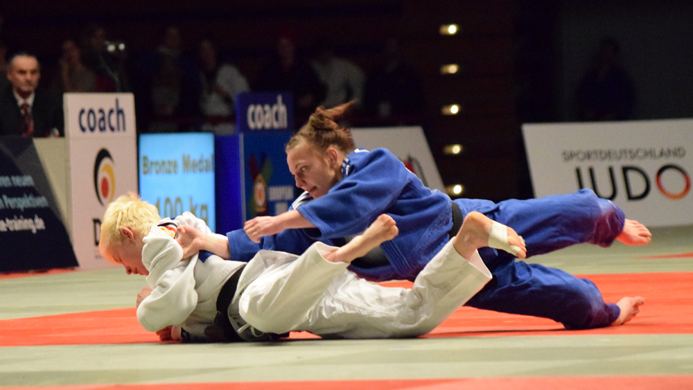 Judo-DM_NiekeNordmeyer2