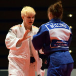 Judo-DM_NiekeNordmeyer3