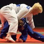 Judo-DM_NiekeNordmeyer4