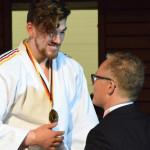 Judo-DM_RobinWendt-Siegerehrung
