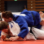 Judo-DM_RobinWendt1