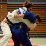Judo-DM_RobinWendt2
