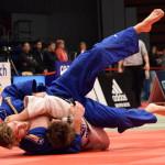 Judo-DM_RobinWendt3
