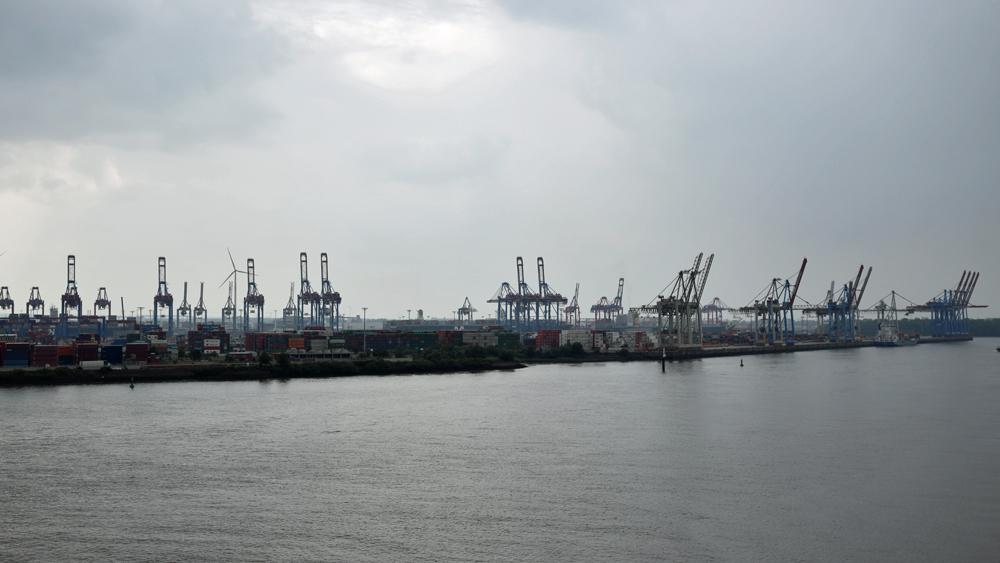 Containerhafen_Hamburg_Dockland