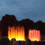 Wasserlichtspiele