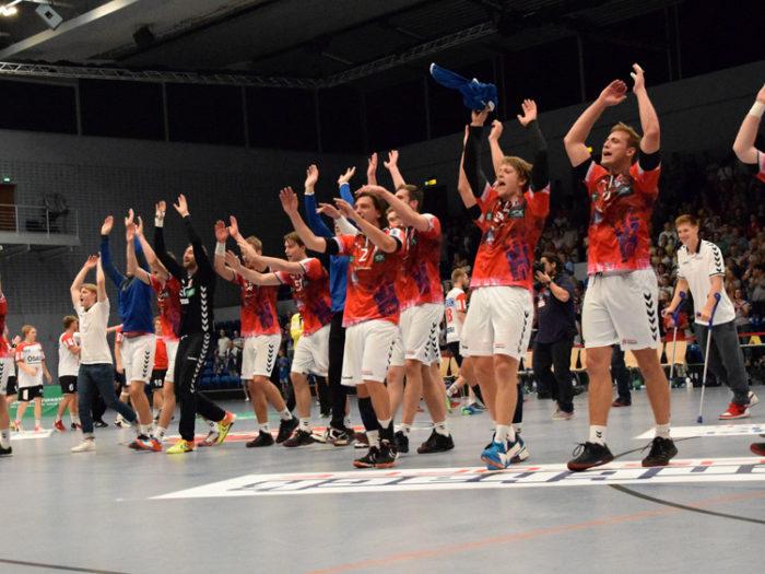 feiern-hsv-handball-gg-magdeburg