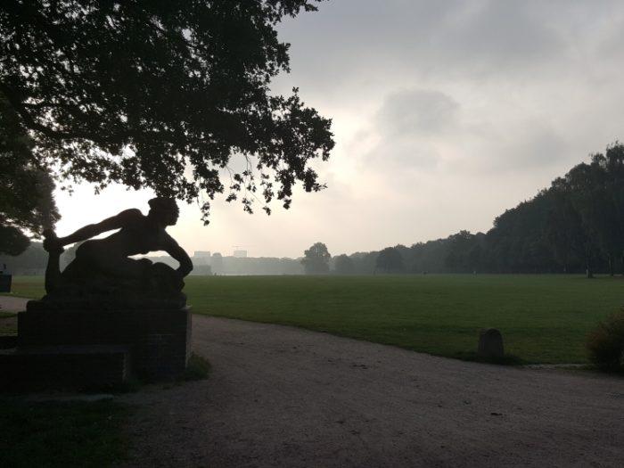 stadtpark_am_morgen